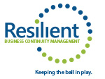 Resilient BCM